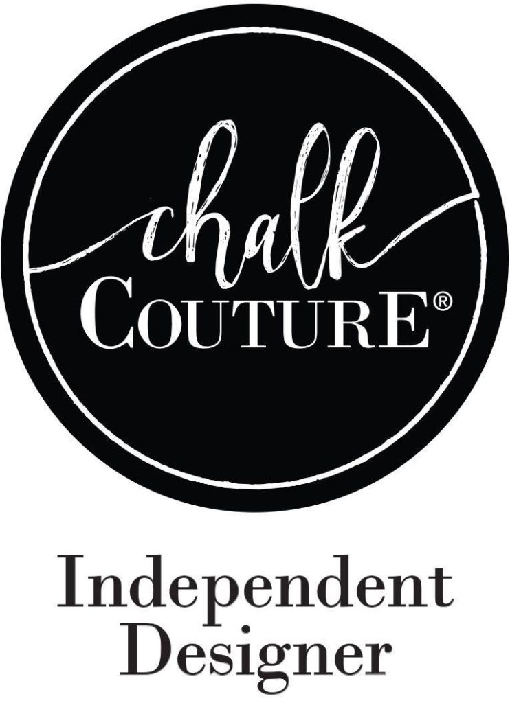 Mary Jo Markel, Chalk Couture Independent Designer