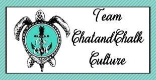 Team ChatandChalk Culture