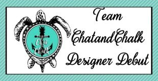 Team ChatandChalk Designer Debut Program