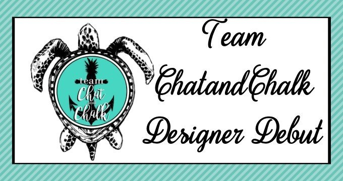 Team ChatandChalk Designer Debut Program
