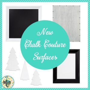 Learn all about the 2019 Chalk Couture Autumn Winter Collection & download the free online catalog!